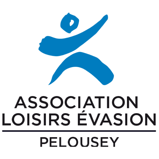 16_Association-Pelousey
