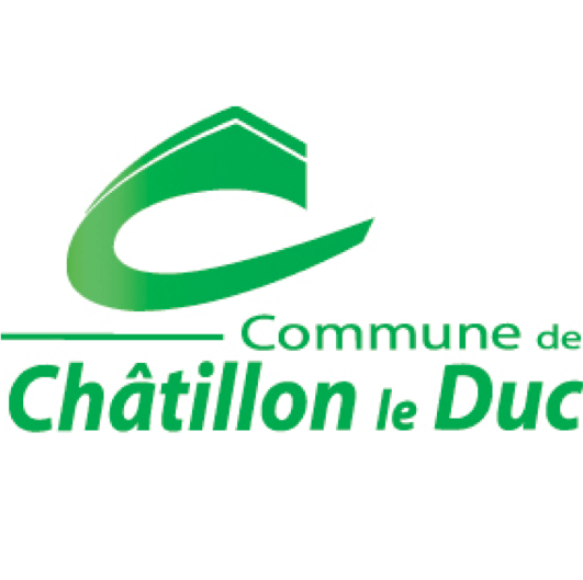 16_Commune-Chatillon