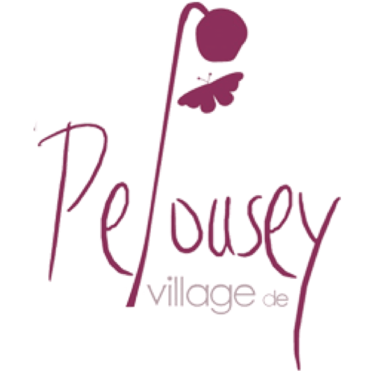 18_Commune-pelousey