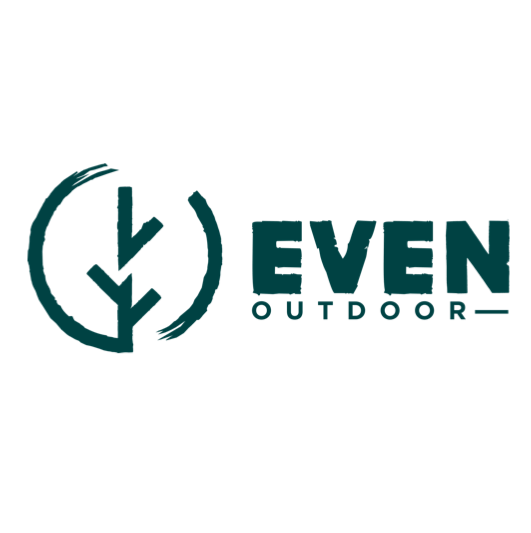 3_EVENOutdoor