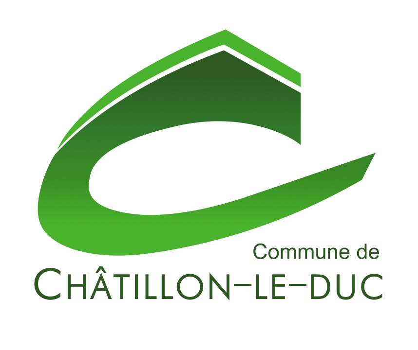 logo_chatillon_vectorise